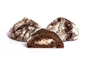 Капучинно печенье Нектар 2кг
