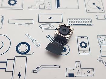 Основная камера Fly IQ450 (задняя) Сервисный оригинал с разборки