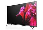 Телевізор Thomson 70 UD6406 (70 дюймів / Smart TV / Ultra HD / 4К / Dolby Digital Plus / 1500 Гц ), фото 2