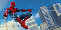 В PlayStation Now добавили «Человека-паука» и Just Cause 4