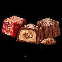 Шоколадная ночь молочный АВК 2кг