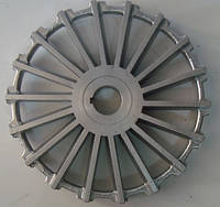 Вихревое колесо насоса СВН-80