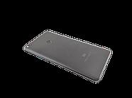 Xiaomi Mi Max 2 4/64GB Black Grade B2 Б/У, фото 3