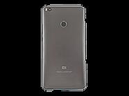 Xiaomi Mi Max 2 4/64GB Black Grade B2 Б/У, фото 2