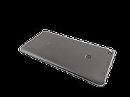Xiaomi Mi Max 2 4/64GB Black Grade B2 Б/У, фото 4
