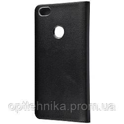 Книжка PC+Window Xiaomi Redmi Note 5A Prime black