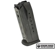 Магазин Ruger SECURITY-9 на 15 патронов, 9мм LUGER