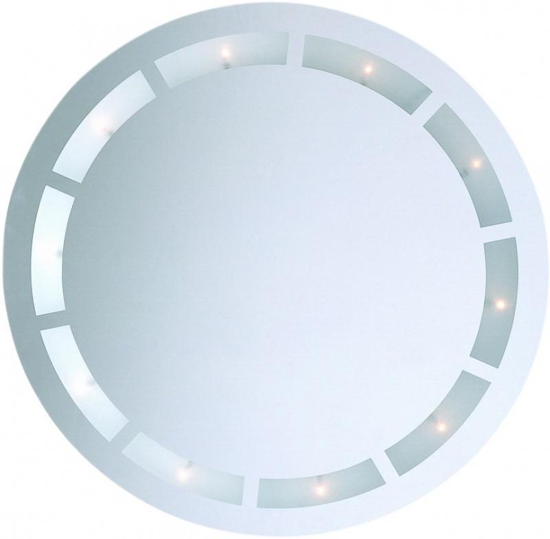 MRL-102/10M светильник зеркало