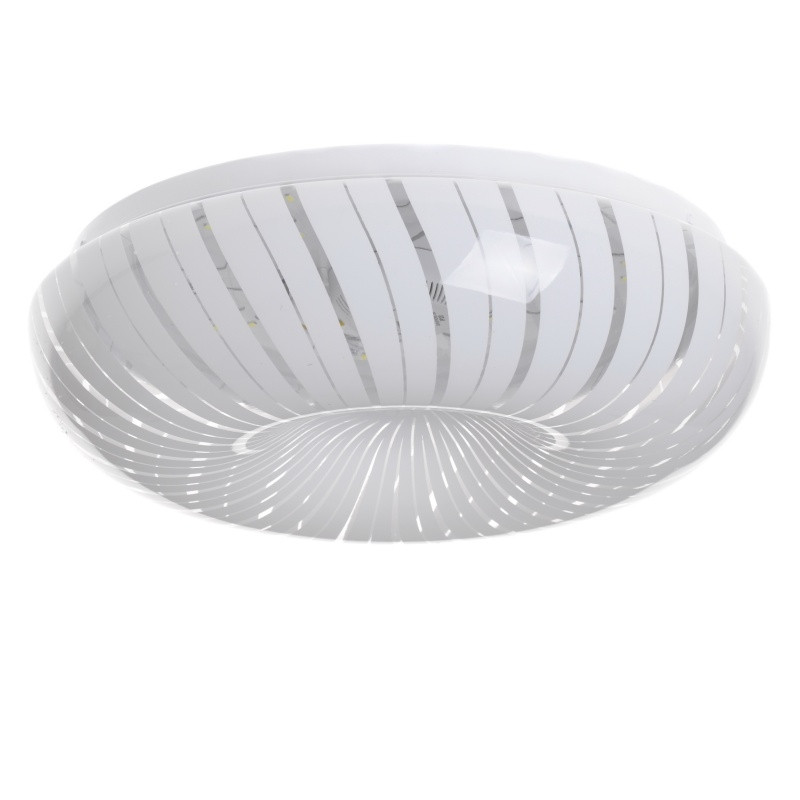 W-603/18W CW светильник настенно-потолочный