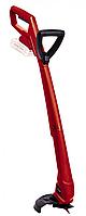 Триммер аккумуляторный (Без АКБ и ЗУ) Einhell GC-CT 18/24 Li P Solo, фото 1