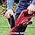Триммер аккумуляторный (Без АКБ и ЗУ) Einhell GC-CT 18/24 Li P Solo, фото 3