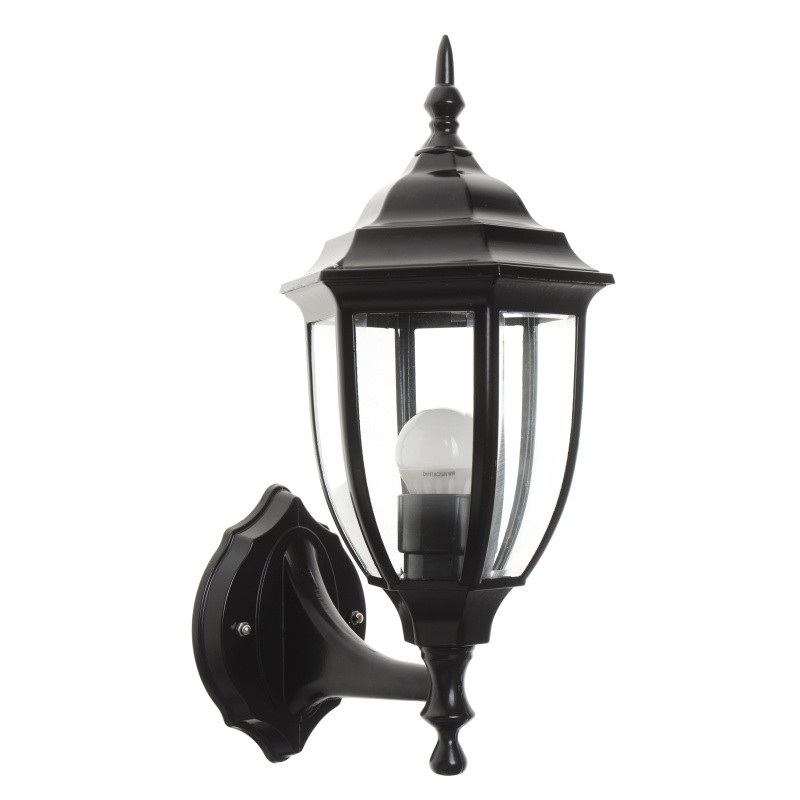 GL-108 A MB светильник уличный настенный