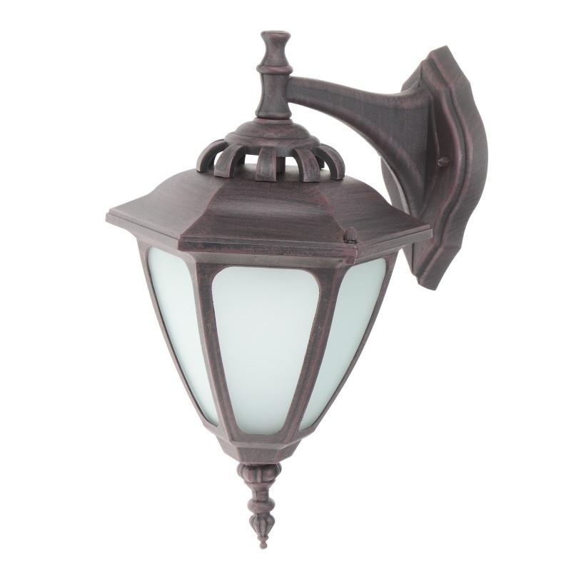 GL-57 AM светильник уличный настенный