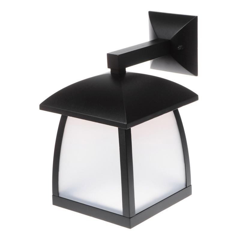 GL-88 AM светильник уличный настенный