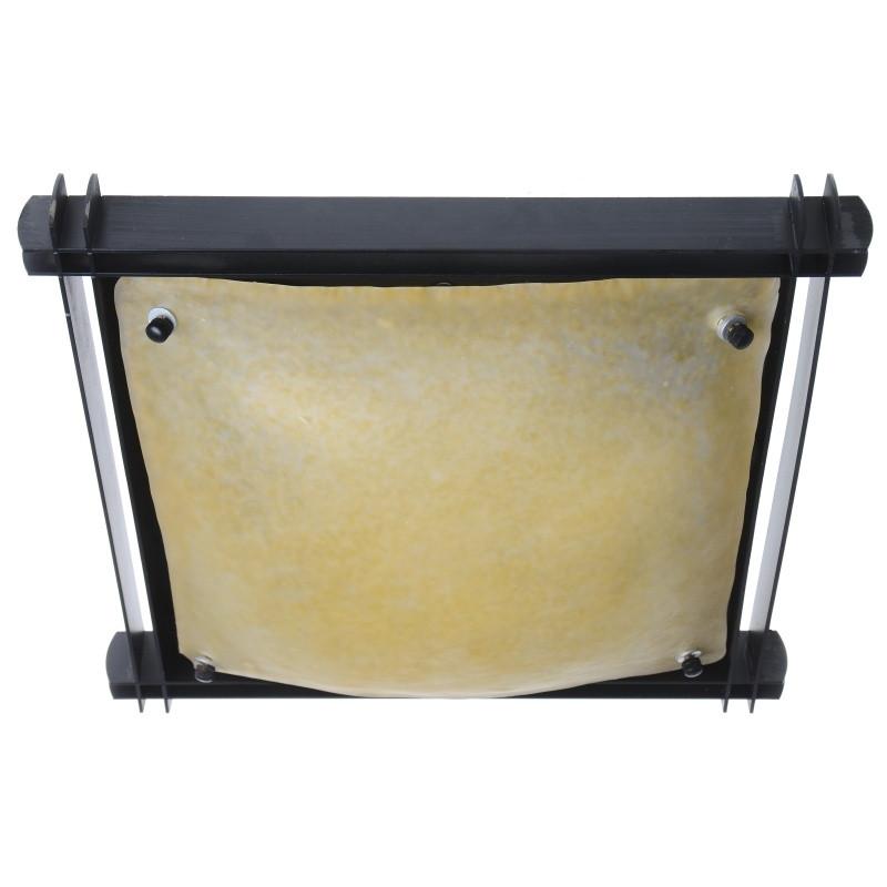 BKL-077S/3 светильник настенно-потолочный