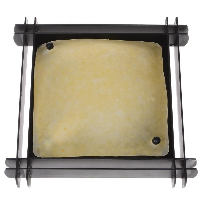 BKL-077W/1 светильник настенно-потолочный
