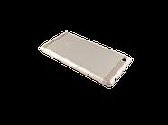 Xiaomi Redmi 3 2/16GB Gold C Grade Б/У, фото 3