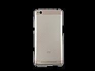 Xiaomi Redmi 3 2/16GB Gold C Grade Б/У, фото 2