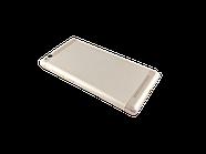 Xiaomi Redmi 3 2/16GB Gold C Grade Б/У, фото 4