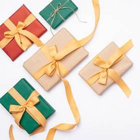 Сувеніри і подарунки