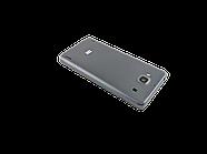 Xiaomi Redmi 2 8GB Gray C Grade Б/У, фото 3