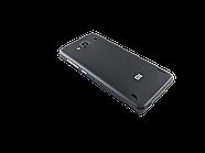 Xiaomi Redmi 2 8GB Gray C Grade Б/У, фото 4