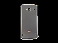 Xiaomi Redmi 2 8GB Gray C Grade Б/У, фото 2