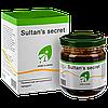 Sultan's Secret (Секрет Султана) - средство для потенции