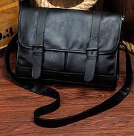 Мужская сумка через плечо (СА4-1064), фото 1