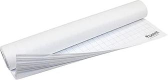 Папір для фліпчарту