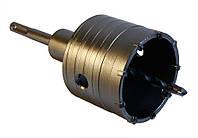 Коронка SDS PLUS 68 мм