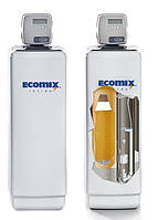 Фильтр комплексной очистки ECOSOFT FK 844 GL