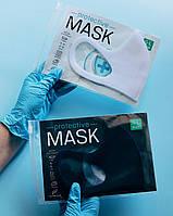Маски защитные для лица. Маска из неопрена.