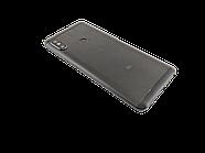 Xiaomi Redmi Note 5 4/64GB Black Grade C Б/У, фото 4