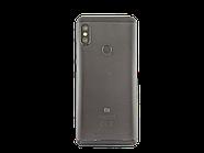 Xiaomi Redmi Note 5 4/64GB Black Grade C Б/У, фото 2