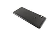 Xiaomi Redmi Note 5 4/64GB Black Grade C Б/У, фото 3