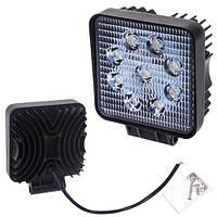 Фара прожектор LML-K0727 FLOOD