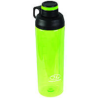 Фляга Highlander Hydrator Water Bottle 850 ml Green