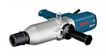 Импульсный гайковёрт Bosch GDS 30 Professional (сетевой)