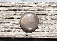 Лунный камень (4), 3 г