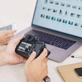 Фототовари