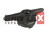 Полумуфта ЗП 01.102 (ЗМ60, ЗМ-90, ЗМ-100, ЗМ-110)