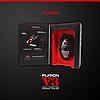 Геймерская мышь / Игровая мышь Fantech Furion V3 Оригинал, цвет Чёрный, фото 5
