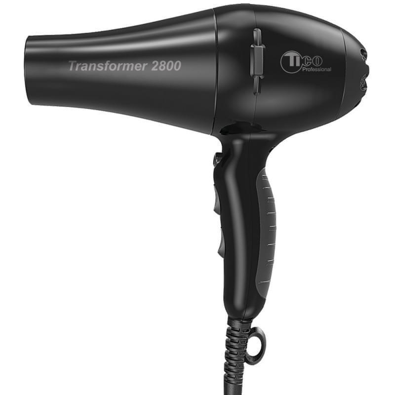 Профессиональный фен для волос TICO Professional Transformer 2800 (100028) 2000W