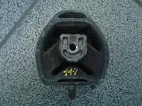 Подушка трансмиссии (опора коробки передач) левая audi a4 94-00 / vw passat b5. 8D0399151H