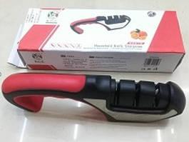 Точилка для ножів Династія