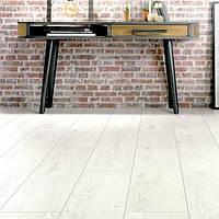 Ламінат Beauty Floor Sapphire Medium Дуб Кокос 541
