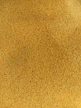 Грунт песок Amtra Fine Sand 0.1-0.2 мм