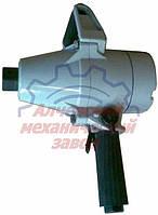 Пневмогайковерт ИП-3106 (Ручной пневматический гайковёрт)