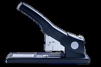 Степлер повышенной мощности 240л., Buromax (BM.4288)